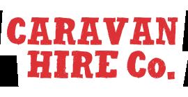 Caravan Hire Co